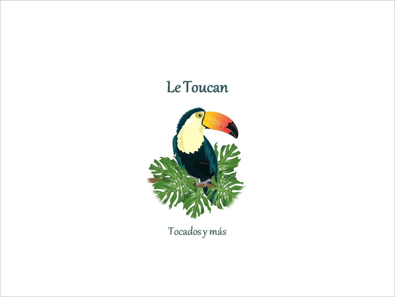 letoucan_tocadosymas